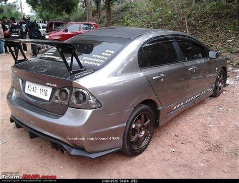 modded cars modded cars in kerala page 48 team bhp