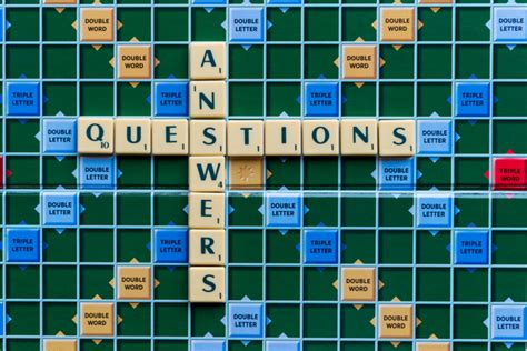 is faq a scrabble word scrabble faqs new on the word lover s