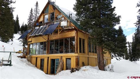 Butte County Property Records Crested Butte