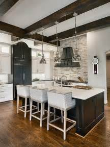 Kitchen Remodel Ideas Images kitchen design ideas amp remodel pictures houzz