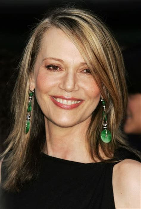 immages of 47 year oldwomen famous women over 50 who are still beautiful 47 pics