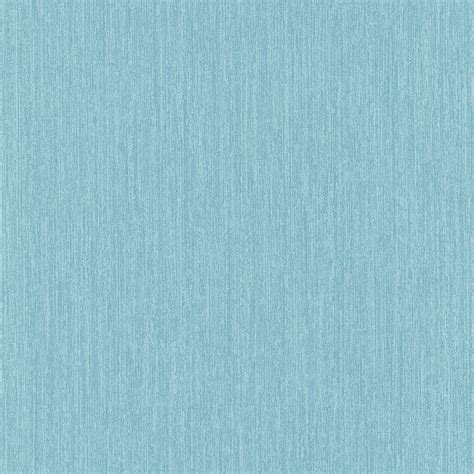 Pattern Background Plain | p s international striped pattern plain stripe textured