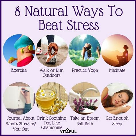 5 ways to beat stress health tips archives page 5 of 11 gut health project