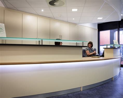 office reception area furniture office reception furniture office reception areas bolton