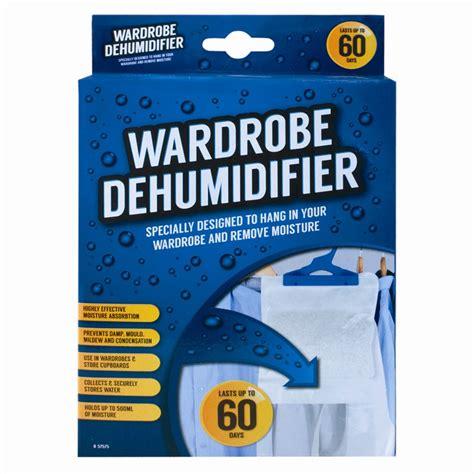 Wardrobe Dehumidifier wardrobe dehumidifier hanger mold d mildew moisture