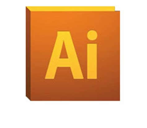 adobe illustrator templates adobe illustrator templates ready to edit and print inkd