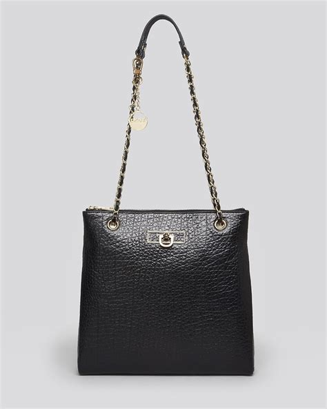 dkny crossbody bag grain bloomingdale s
