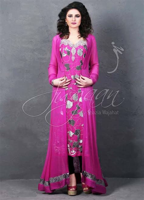 design of dress for party indian paksistani party wear dresses 2016 stylo planet