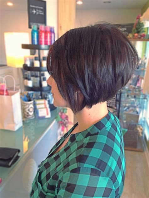 17 best images about the bob on pinterest 1920s bobs 12 fabulous short layered bob hairstyles pretty designs