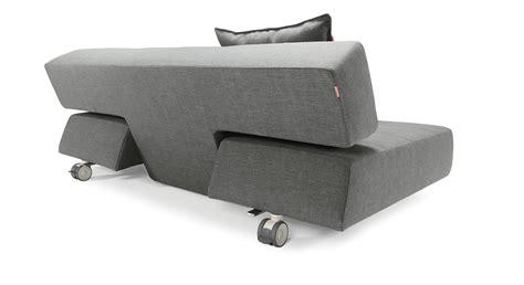Sofa Sitztiefe Verstellbar by Verstellbares Schlafsofa Mit Sitztiefe 252 Ber 70 Cm Ross