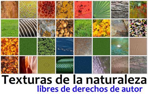 imagenes sin copyright naturaleza texturas libres de derechos de autor de la naturaleza