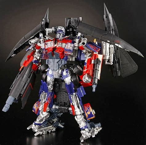 best transformers the best optimus prime transformers figures