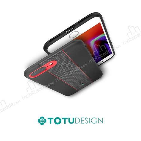 Totu Iphone 7 Series totu design verti color series iphone 7 8 k箟rm箟z箟