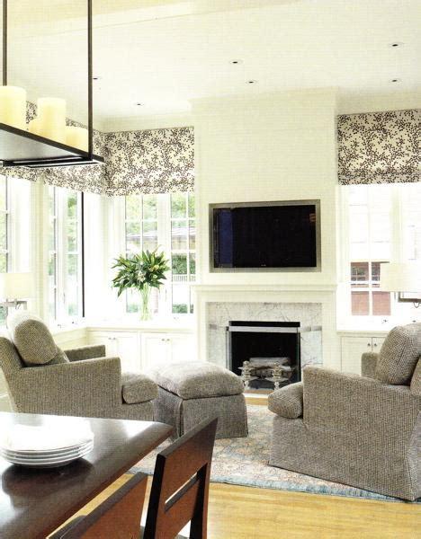 built ins for living room fireplace tv built ins transitional living room