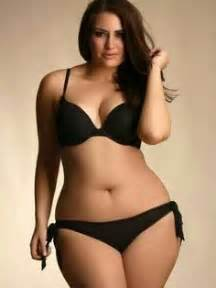 love gordas on pinterest curves sexy curves and plus size model
