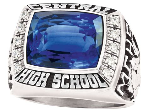 Home Products By Design Chattanooga Tn by High Class Rings From Balfour Balfour