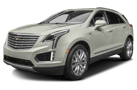 Cadillac Of Chantilly by Cadillac Xt5 In Chantilly Va Cadillac