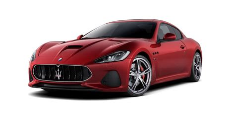 Maserati Italian Maserati Premium Italian Cars And Maserati Uk