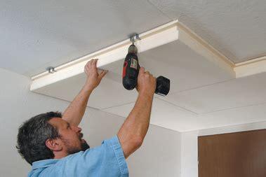 pannelli per isolamento termico soffitto pannelli isolamento termico soffitto pannelli termoisolanti