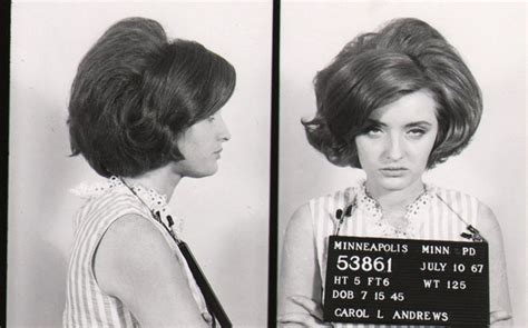 mugshots from the 1920s seriously for real the beauty of misbehavior 23 vintage mugshots of bad