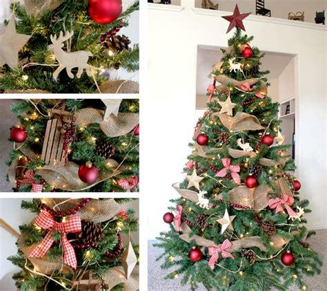 como decorar el arbol de navidad 2018 segun feng shui ideas para decorar el 193 rbol de navidad navidad 2018 2019