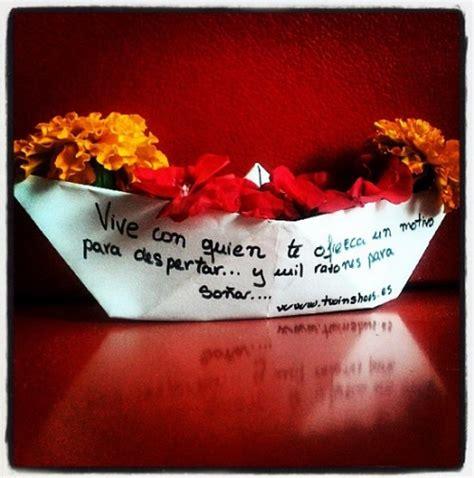 imagenes de rosas romanticas con frases im 225 genes de flores con frases rom 225 nticas im 225 genes para