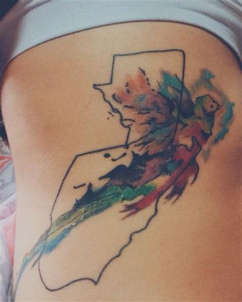 watercolor quetzal tattoo best 25 quetzal ideas on
