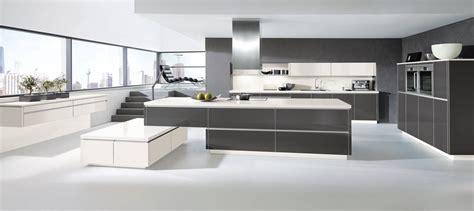 John Lewis Kitchen Design Alno I Moderna K 246 K