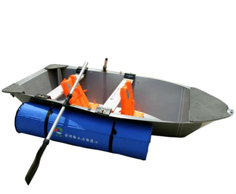 folding boat price portable folding fishing boat id 9358532 buy china