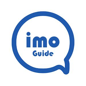 imo apk free guide imo and chat 1 1 apk downloadapk net
