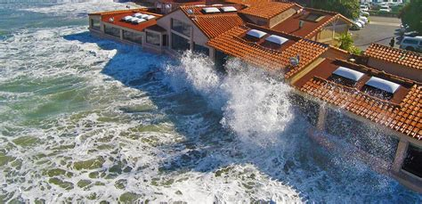 Resturant Com Gift Card - la jolla restaurants on the water the marine room