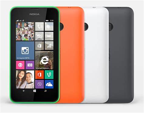 como compartilhar musicas no nokia lumia 530 c 243 mo actualizar el nokia lumia 530 tuexperto com
