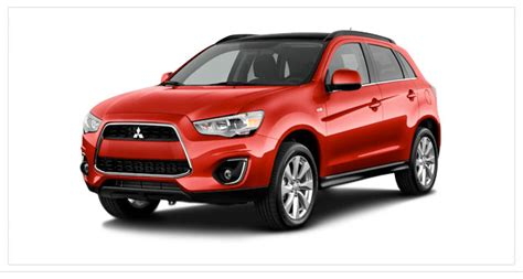 mitsubishi new sports car new cars for 2013 mitsubishi news car and driver