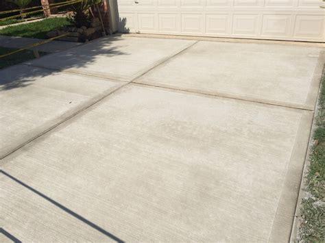 concrete slab costs cement prices concrete delivery