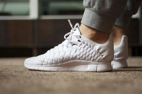 Nike Free Inneva Woven Tech Sp White best of sadp 05 12 2014 page 5 sur 5 sneakers addict