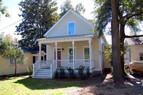 wilmington carolina 28401 listing 18729 green