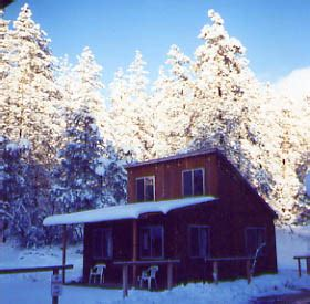 Crown King Az Cabins by Crown King Arizona Is Located At The 6000 Ft Level Of The Bradshaw Mountains