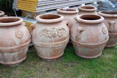 vasi ornamentali da giardino vasi da giardino vasi