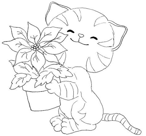 coloring pages vase of flowers 5 flowers in vase coloring sheet coloring pages
