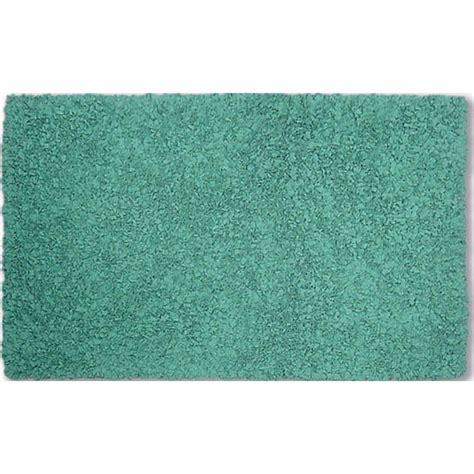 teal shaggy rugs dreamfurniture shaggy raggy teal