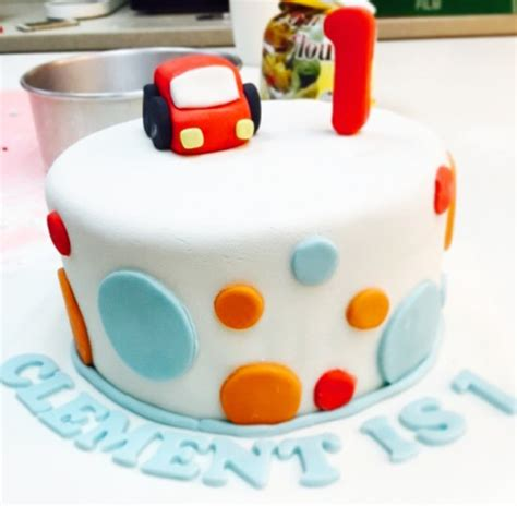 safe cake baby 1st birthday cake delcies desserts and cakes