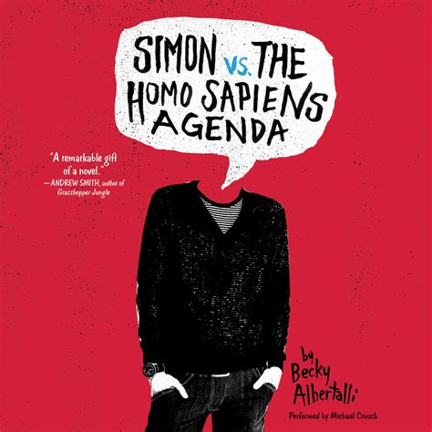 coloring book for adults national bookstore price simon vs the sapiens agenda audiobook by