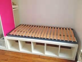 Bookshelf With Bench Seat Die Besten 17 Ideen Zu Ikea Bett Auf Pinterest