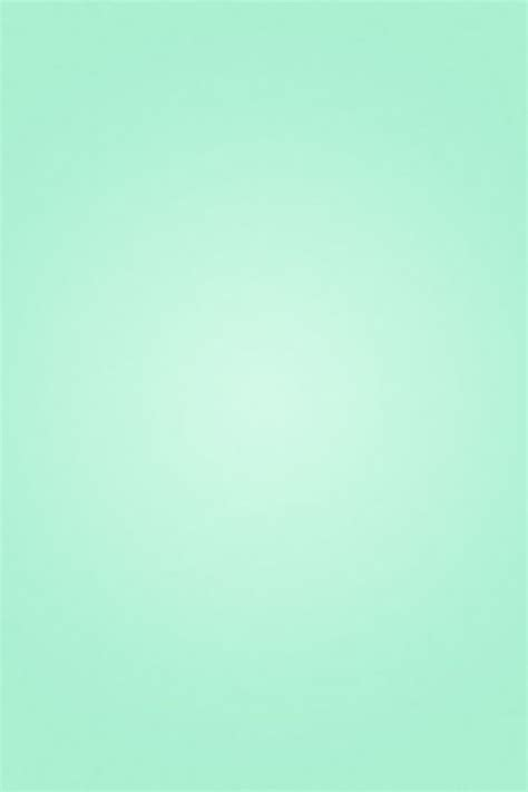 wallpaper green mint mint background wallpaper pinterest mint background