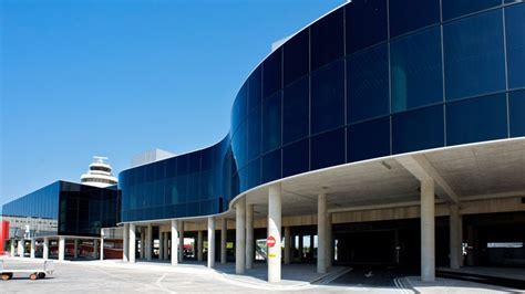 alquiler coche puerto de palma alquiler de coches mallorca aeropuerto baratos comparador
