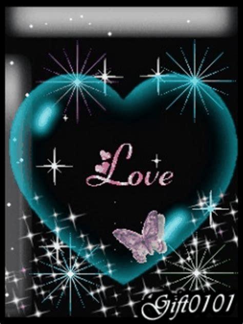 kumpulan gambar ungkapan cinta  dp bbm animasi