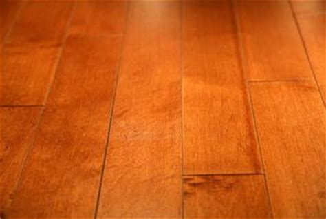 How to Stagger Wood Floor Planks   Home Guides   SF Gate