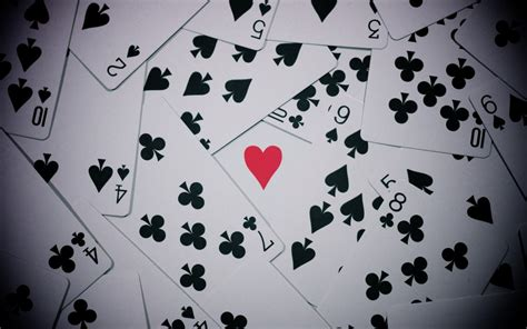 How Do I Use My Facebook Gift Card - download playing cards wallpaper 1680x1050 wallpoper 370315