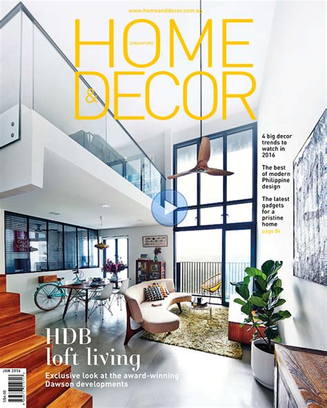 home decor malaysia september 2015 187 download pdf home decor singapore magazine november 28 images home