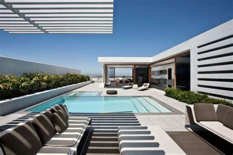 sofas para jardines exteriores sillones y sof 225 s para exteriores rel 225 jese en su jard 237 n